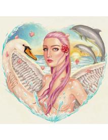 Aphrodite_-_lilicence.jpg