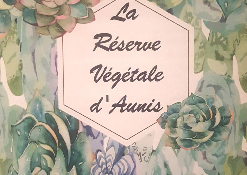 La Réserve Végétale d'Aunis.jpg