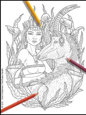 August-Reverie-4-10-Queen-Sable.jpg