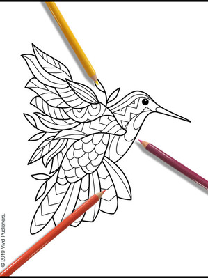 Botanical_Animals_08_Hummingbird.jpg