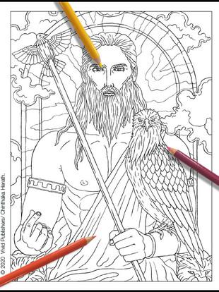 Gods_&_Goddesses_18_Zeus.jpg