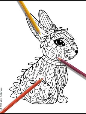 Botanical_Animals_24_Rabbit.jpg