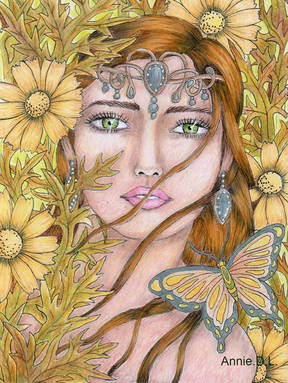 Hide_&_Seek_-_Annie_DL.jpg