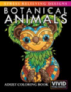 Botanical_Animals_Cover_400.jpg