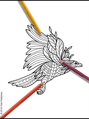 Botanical_Animals_10_Eagle.jpg
