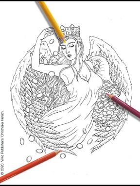 Gods_&_Goddesses_05_Tyche.jpg