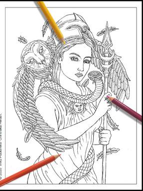 Gods_&_Goddesses_03_Athena.jpg