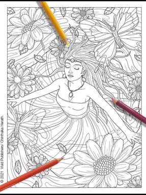 August-Reverie-4-21-Flower-Shower.jpg