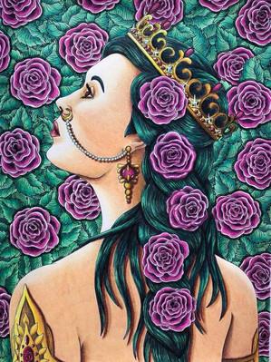 Garedn Rose - Xhonneux Florence.jpg