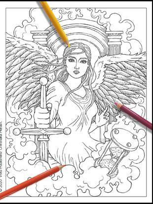 Gods_&_Goddesses_24_Nemesis.jpg