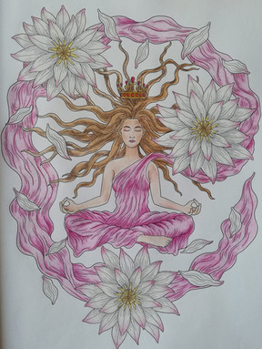 Lotus_Rise_-_Véronique_Lousberg-Gustine