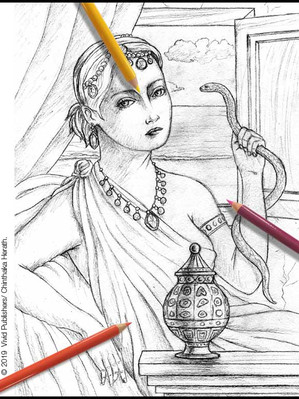 Renaissance_08_Death_of_Cleopatra.jpg