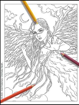 Gods_&_Goddesses_07_Nyx.jpg