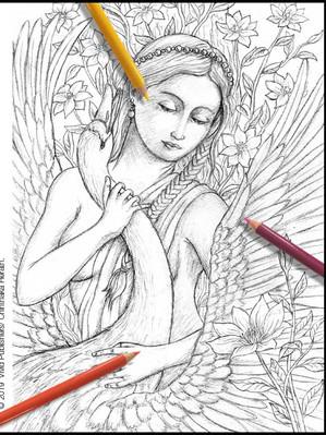 Renaissance_16_Leda_and_the_Swan.jpg