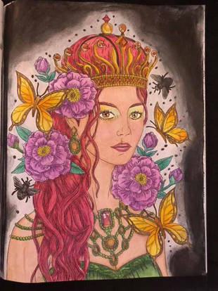 Empress_Swallowtail_-_Color_Filla.jpg