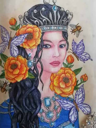 Empress_Swallowtail_-_Johanna_Bourel.jp