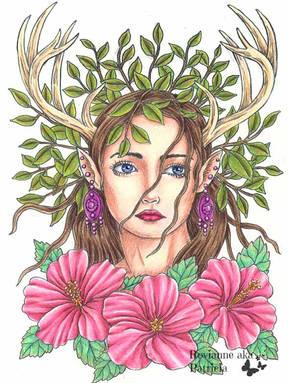 Deer_-_Patricia_Rovianne_Veneman.jpg