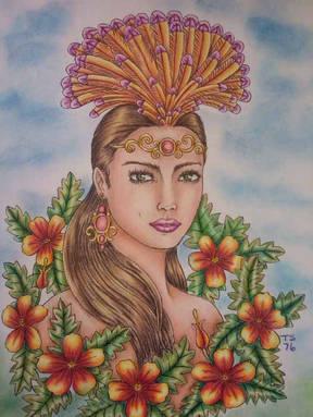 Amazonian_Royal_Flycatcher_-_Teresa_Sinc
