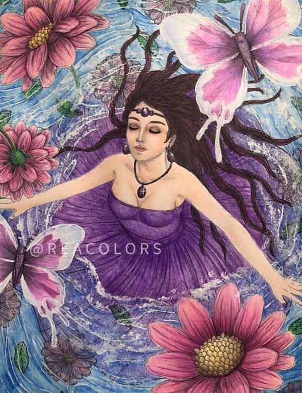 Flower Shower - Rea Colors_2.jpg