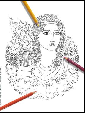 Gods_&_Goddesses_23_Demeter.jpg