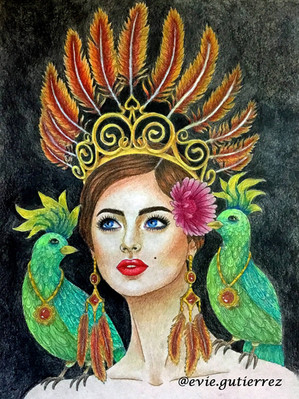 Feathered_Friends_-_Evie_Dela_Peña-Guti