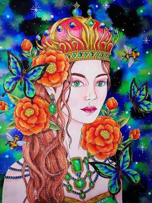 Empress_Swallowtail_-_Mar_Jella.jpg