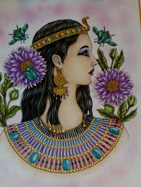 Empress_Scarab_-_Suzana_Gaitz.jpg
