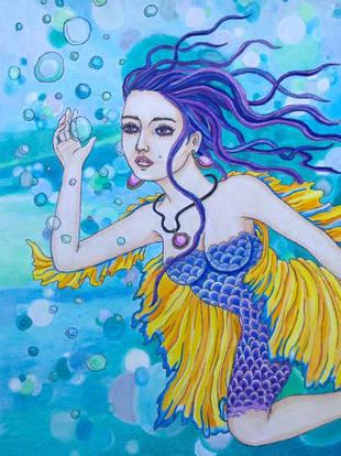 Siamese_Fighting_Fish_-_Sarah_Goode.jpg