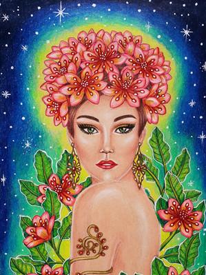 Hepatica Dream - Debbie Harby.jpg