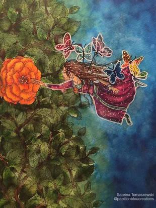 Elusive Bloom - Sabrina Tomaszewski.jpg