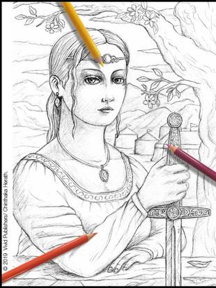 Renaissance_18_Judith.jpg