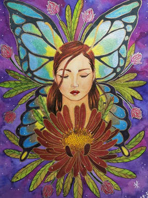 Butterfly_-_Khervynn_Gaile_Lopez.jpg