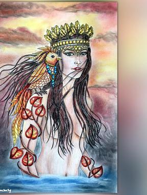 Bird Keeper - Tammy Avivi.jpg