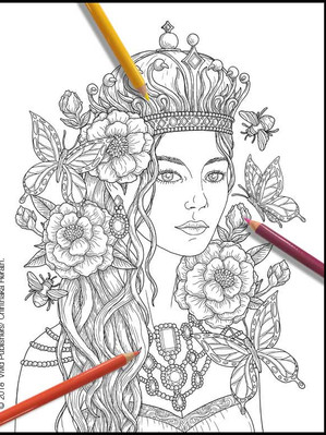 Epic_16_Empress_Swallowtail.jpg
