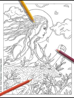 Gods_&_Goddesses_08_Artemis.jpg
