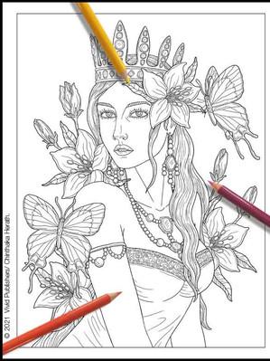 August-Reverie-4-24-Empress-Coronata.jpg