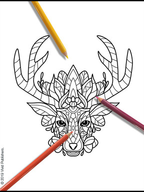 Botanical_Animals_17_Deer.jpg