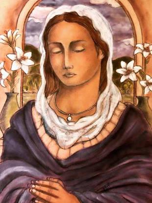 Prayers - Pam Pryce.jpg