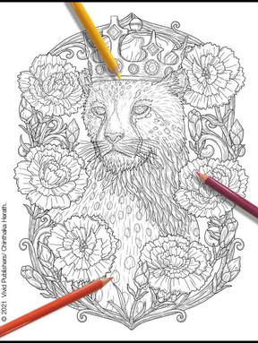August-Reverie-4-04-Cheetah-Majestic.jpg