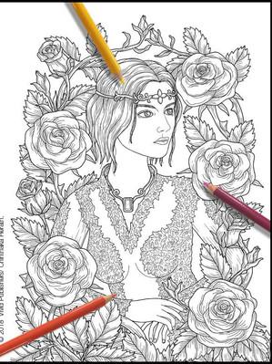 Epic_09_Of_Thorns_&_Roses.jpg