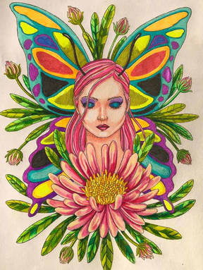 Butterfly - Sarah Goode.jpg