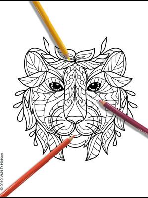 Botanical_Animals_01_Tiger.jpg