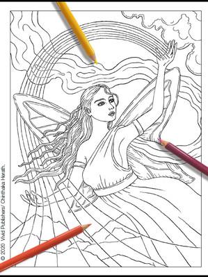 Gods_&_Goddesses_19_Iris.jpg