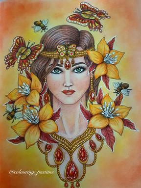 Butterfly_Monarch_-_Debbie_Harby.jpg