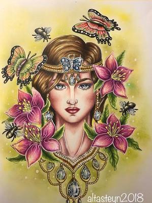 Butterfly Monarch - Alta Steyn.jpg