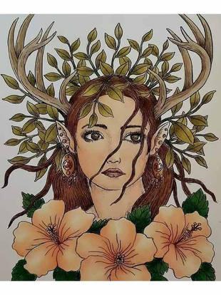 Deer - Nicola Williams.jpg