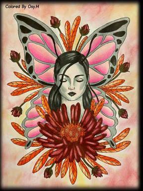 Butterfly_-_Osnat_Moskovich.jpg