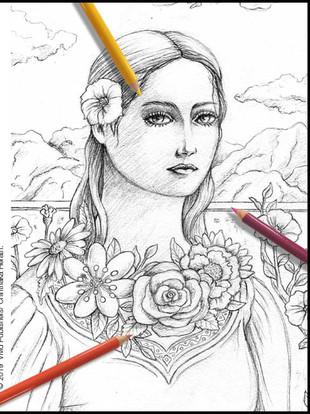 Renaissance_20_Flora.jpg