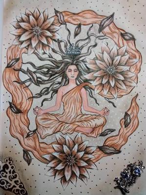 Lotus_Rise_-_Johanna_Bourel.jpg