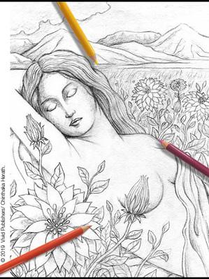 Renaissance_01_Sleeping_Venus.jpg